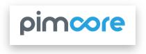 product information management PIM Pimcore