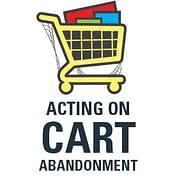 cart abandonment webinar