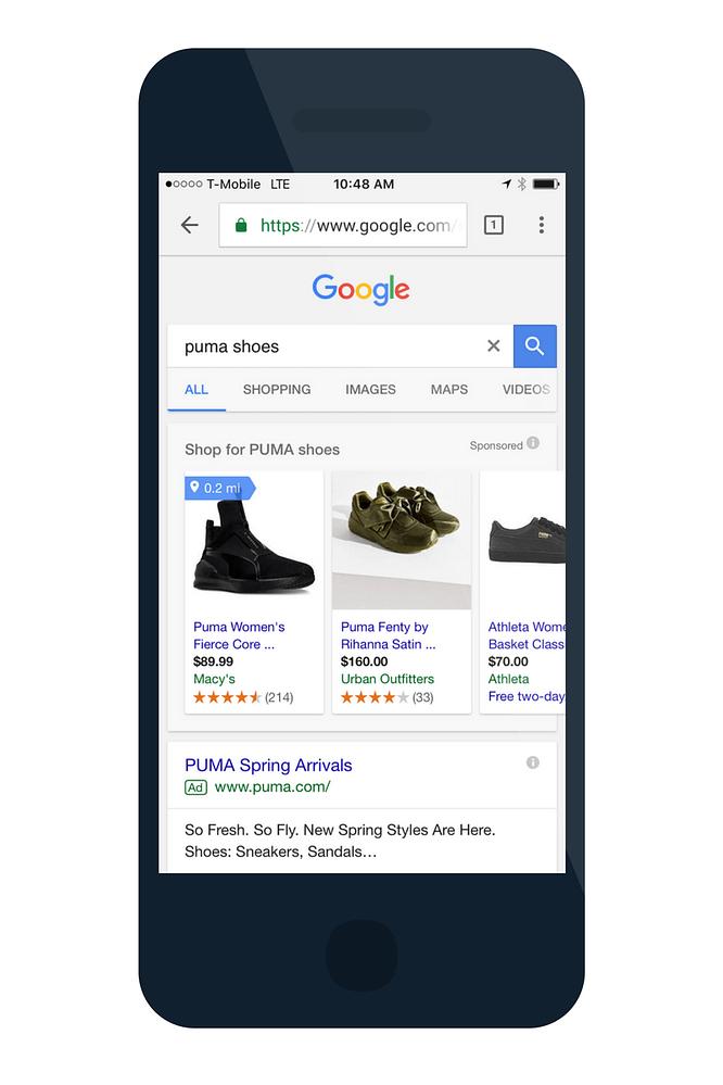 mcommerce-statistics-google-ads