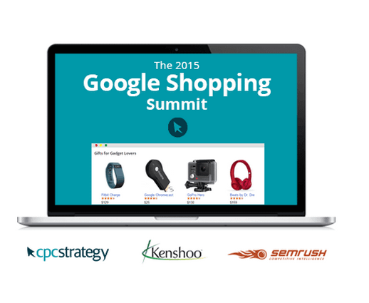 google-virtual-summit