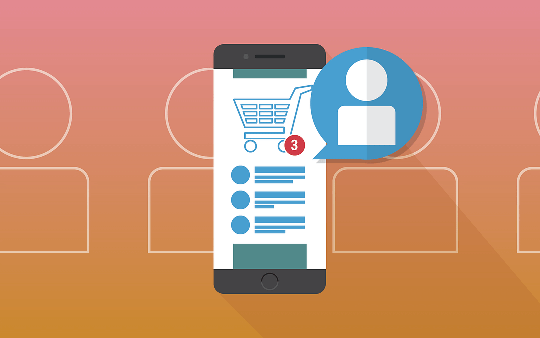 Personalizing A Mobile Experience For App User Aquisition