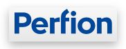 product information management platform Perfion
