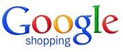 new-google-shopping-feed-specifications