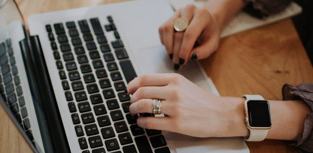 5 Tips to Grow Your Email List For Success in 2020