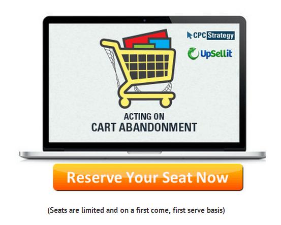 revenue retention webinar