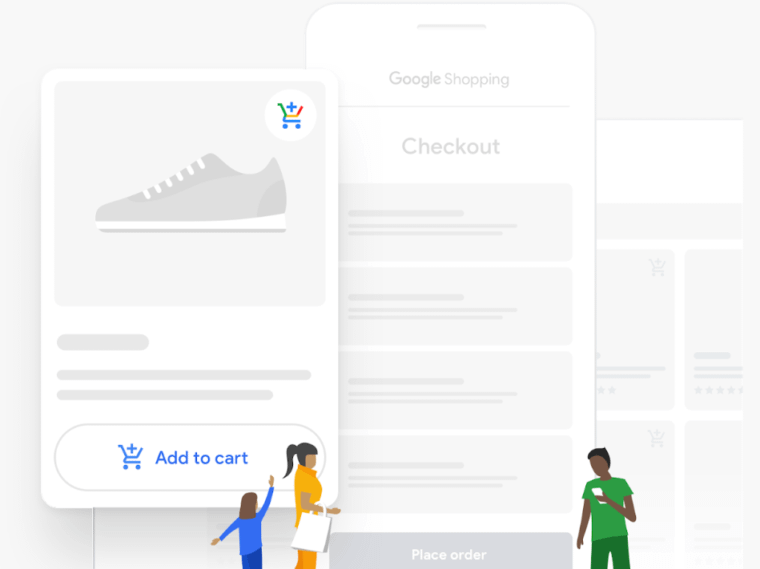 4 New Google Shopping Features Advertisers Need in 2020