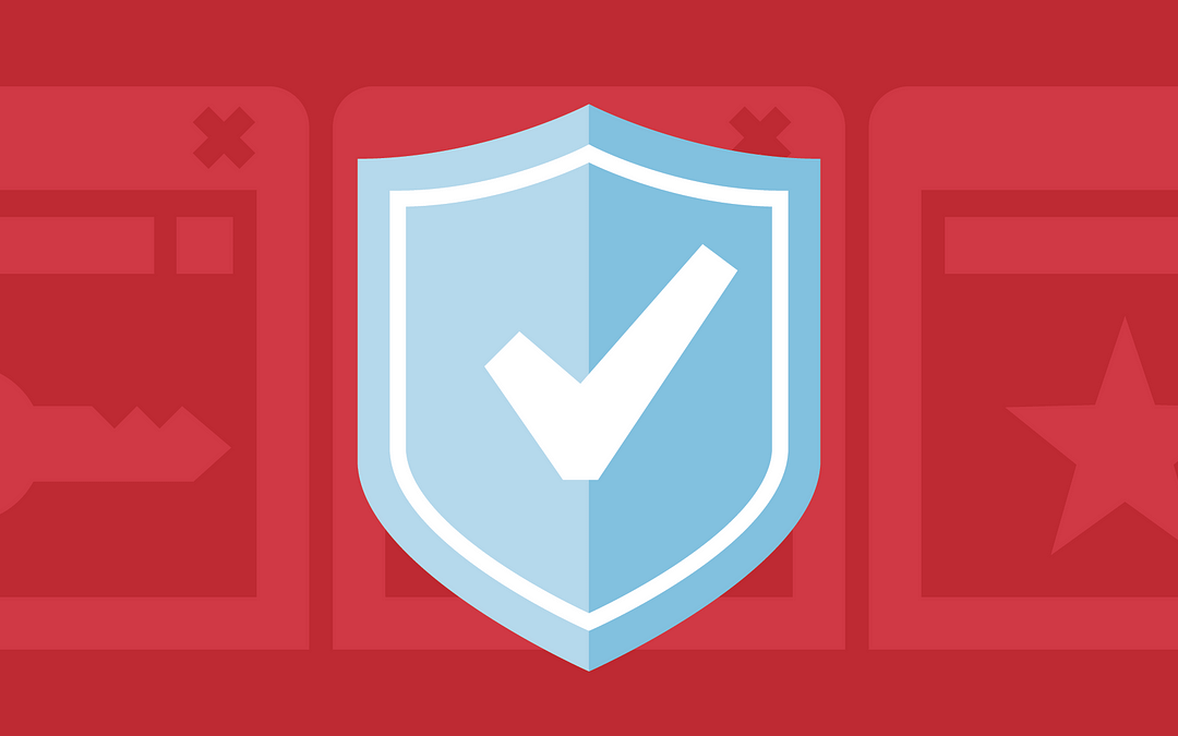 How Trustworthy is Your Site? Check Now with This Two-Step Trust-Check