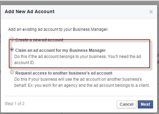 facebook-business-manager-step3