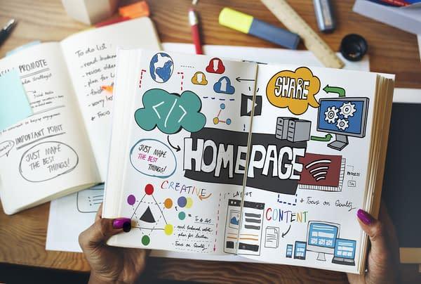 Why You Shouldn't Send PPC Traffic to Your Homepage