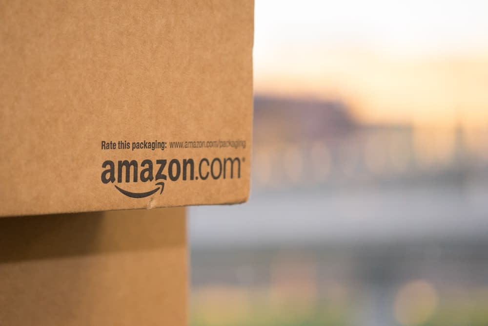 A Review of the Amazon Launchpad Program