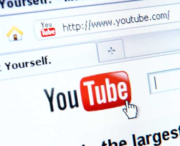 YouTube Revamps TrueView Discovery Ads