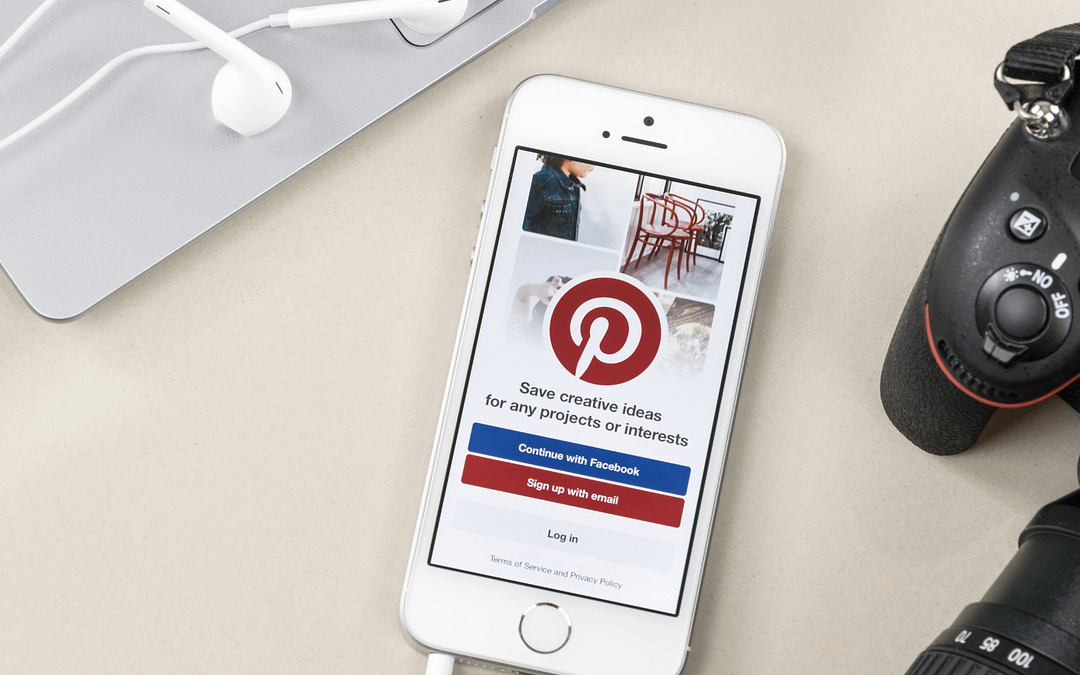 Pinterest Ads: The Complete Guide for Brands 2020