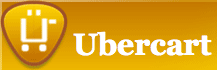 UberCart-review-Logo