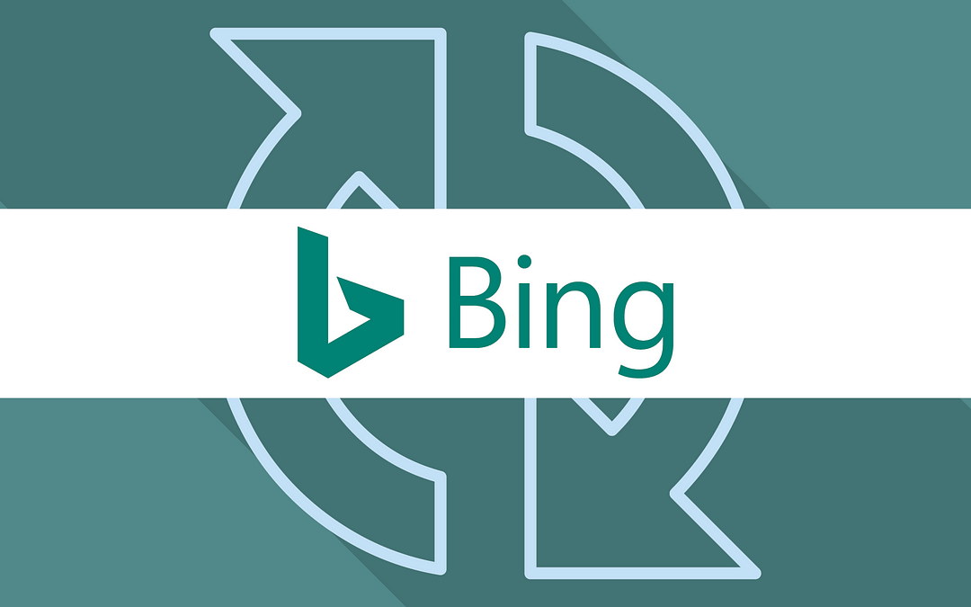 Bing Ads Rolls Out AdWords-like Labels