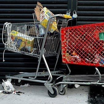 6 Strategies to Decrease Shopping Cart Abandonment