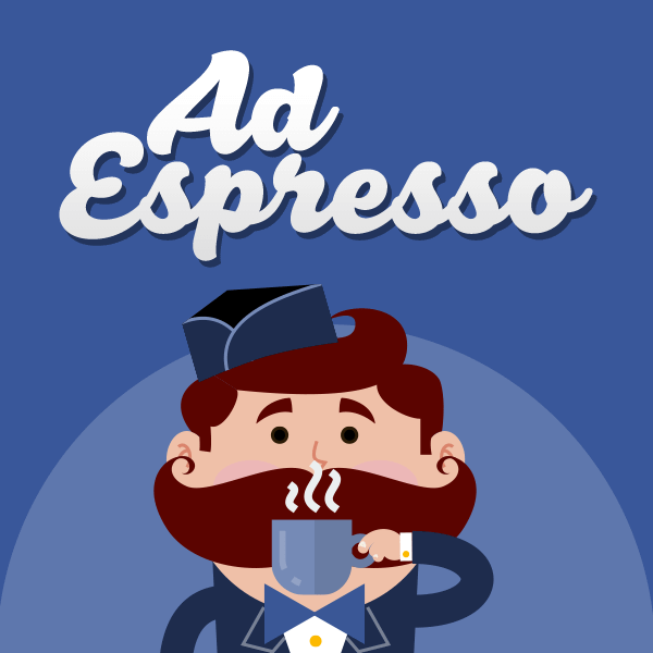 How to Get a Higher ROI on Facebook Ads Using AdEspresso
