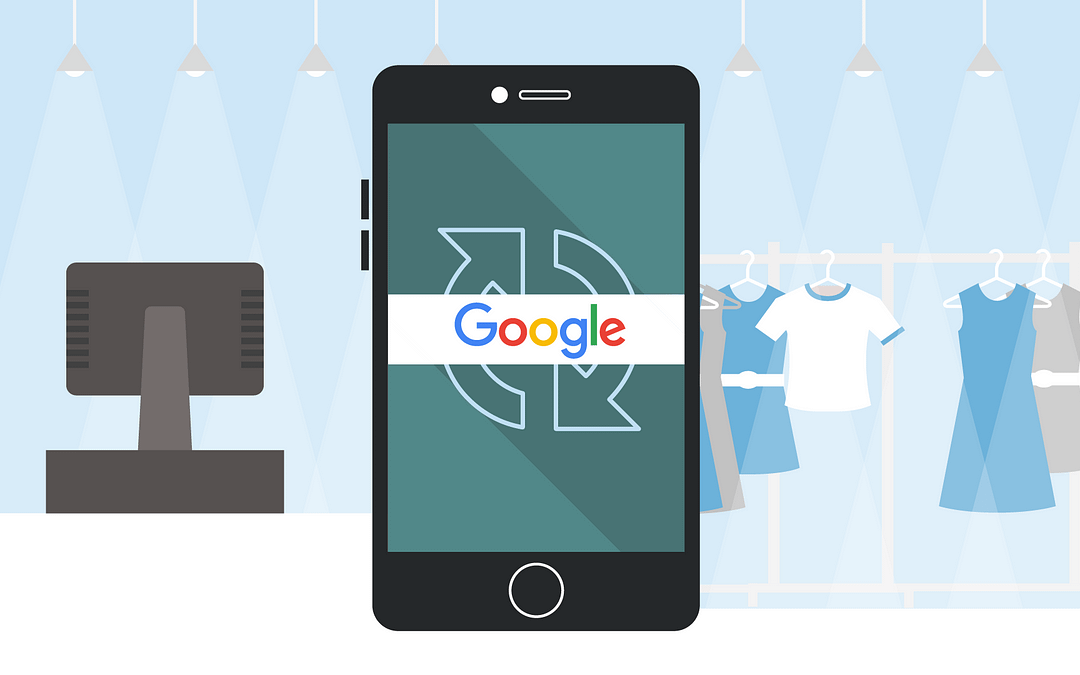 Google Updates Mobile Shopping Results