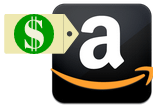 Sell on Amazon: How Much Does it Cost to Sell on Amazon?