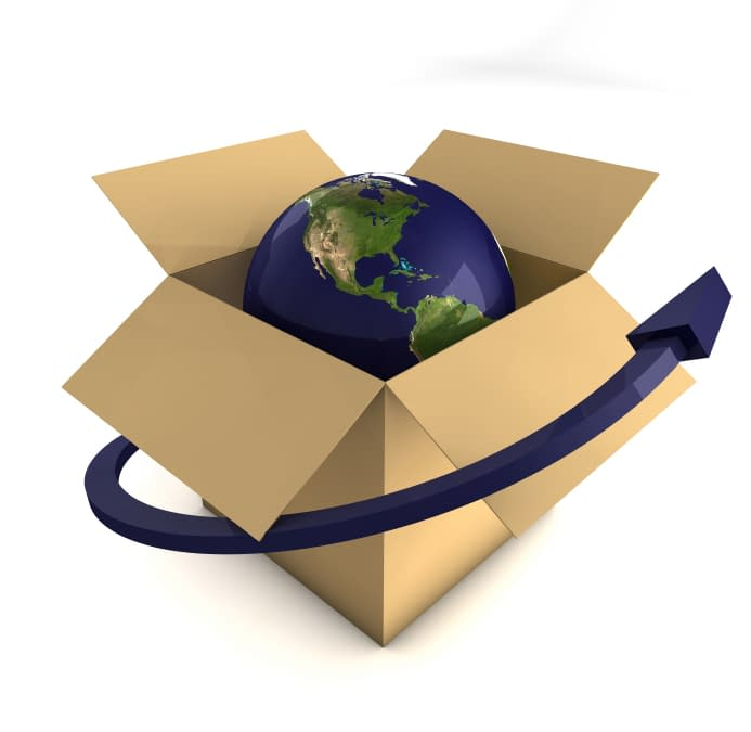 The Free Shipping Formula for Online Retailers