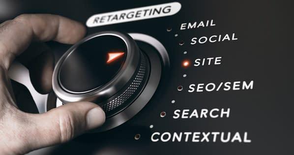 Ways to Boost Display Remarketing Efforts