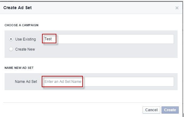 FB-Dynamic-product-ad3