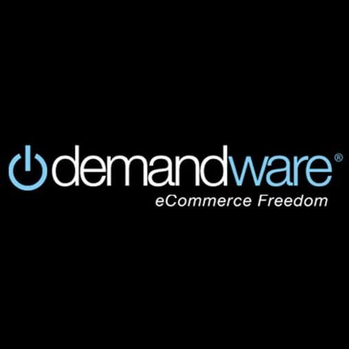 Demandware Ecommerce Platform Review