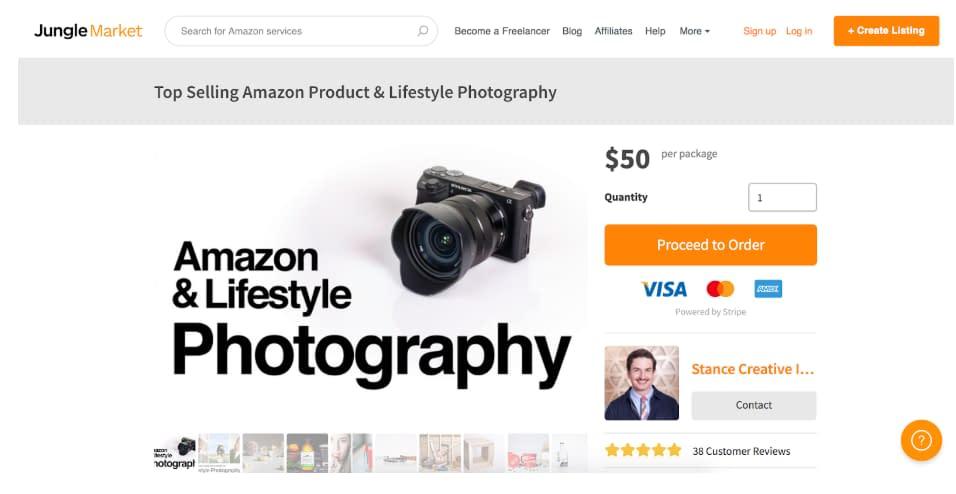 amazon-image-requirements