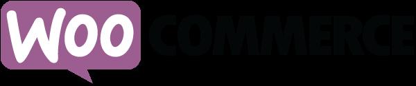 woocommerce-review-logo
