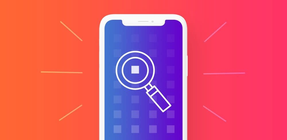 The 7-Step Guide to App Store Optimization (ASO)