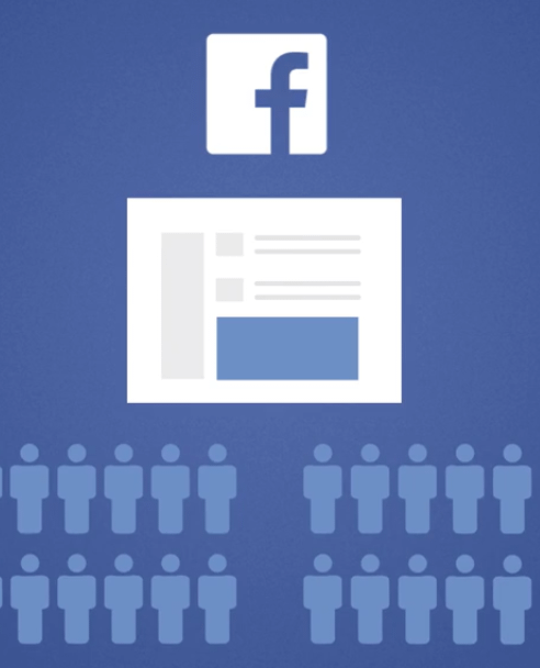A Guide To Facebook Targeting Options