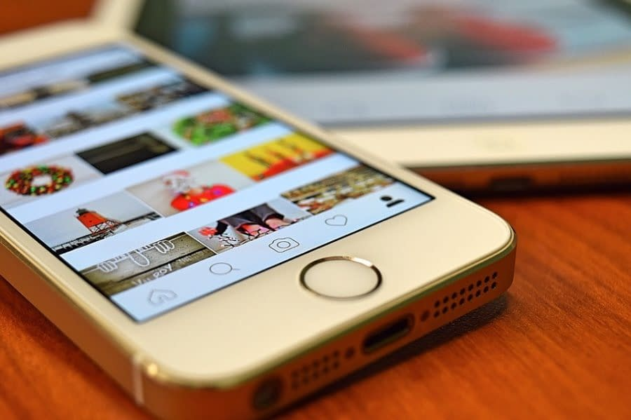 10 Free Instagram Analytics Tools for 2020