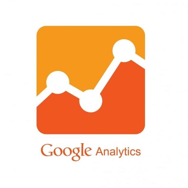 Why Analytics and AdWords Usually Don't Agree