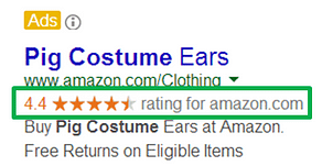 seller-ratings-annotations-example