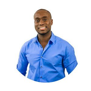 nii ahene coo and co founder cpc strategy
