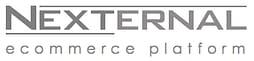 nexternal-review-logo