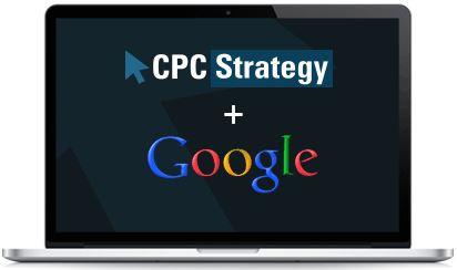 Register for the Google Shopping Webinar