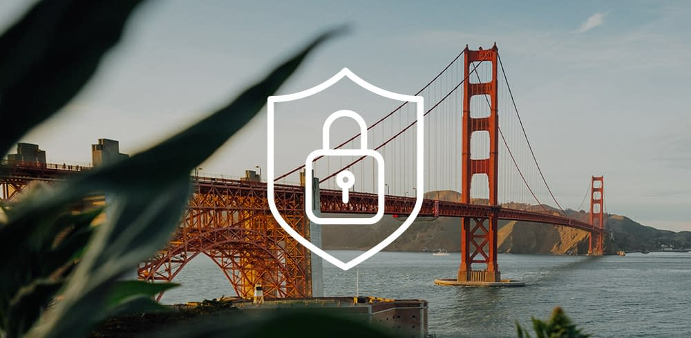 The California Consumer Privacy Act (CCPA): Answering Your FAQs with Data Privacy Experts