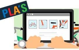 Google Shopping Webinar TODAY
