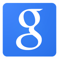 Google Breaks Down Users By Parental Status, Knows If You're a Parent or Not