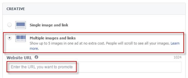 FB-Dynamic-product-ad6