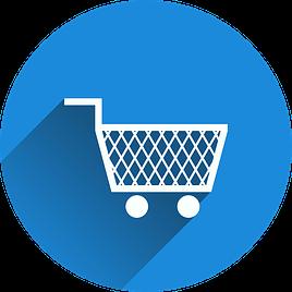 shopping-cart-software