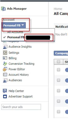 facebook-business-manager-step2
