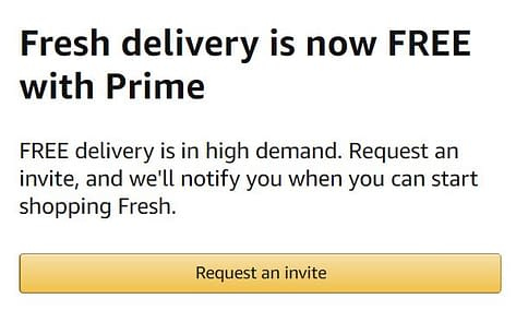 amazon-fresh-prime-delivery-free