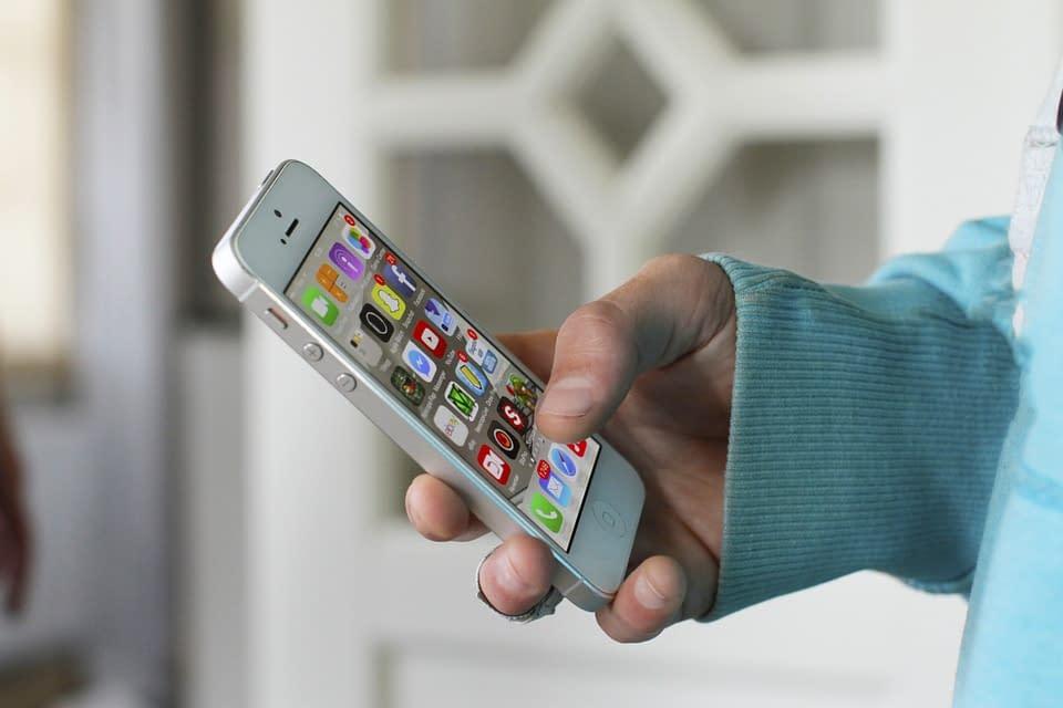 Mobile Apps Unlocked Recap