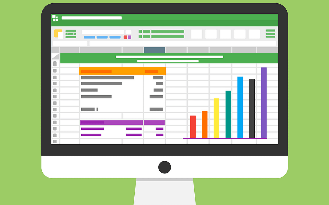 How Excel Macros (VBAs) Can Help You Save Time