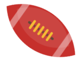 How the Super Bowl Made Us Love Ads: Lessons for Marketers [Infographic]
