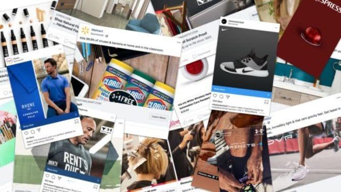 Creative Ad Testing for Facebook & Instagram