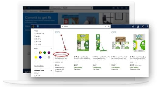 Walmart Seller Central >> How To Sell On The Walmart Marketplace In 2020