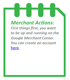google-shopping-tip