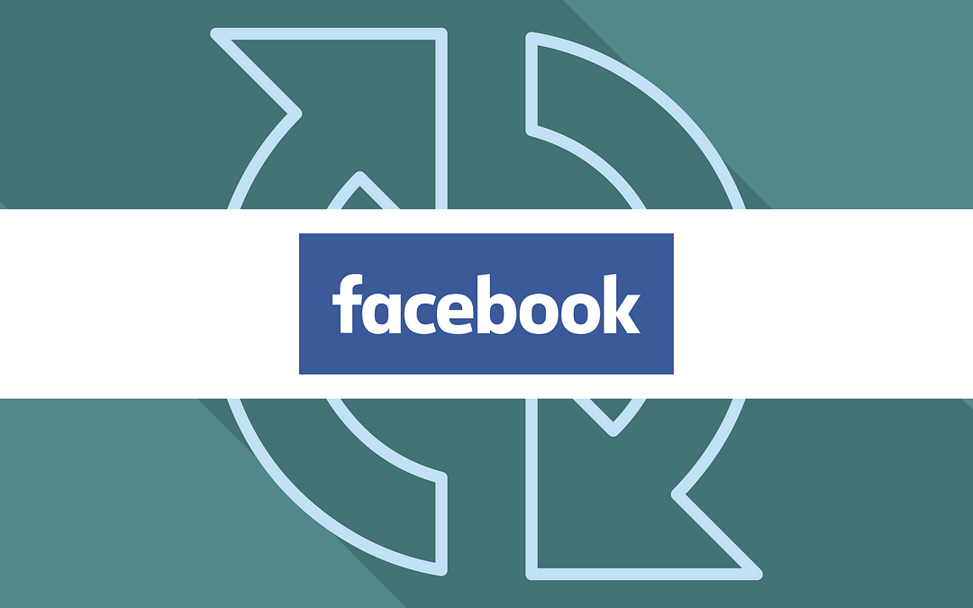 Facebook Improves Its Reporting for Advertisers